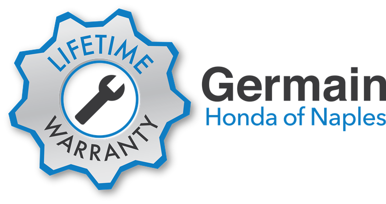 Contact Germain Honda Of Naples