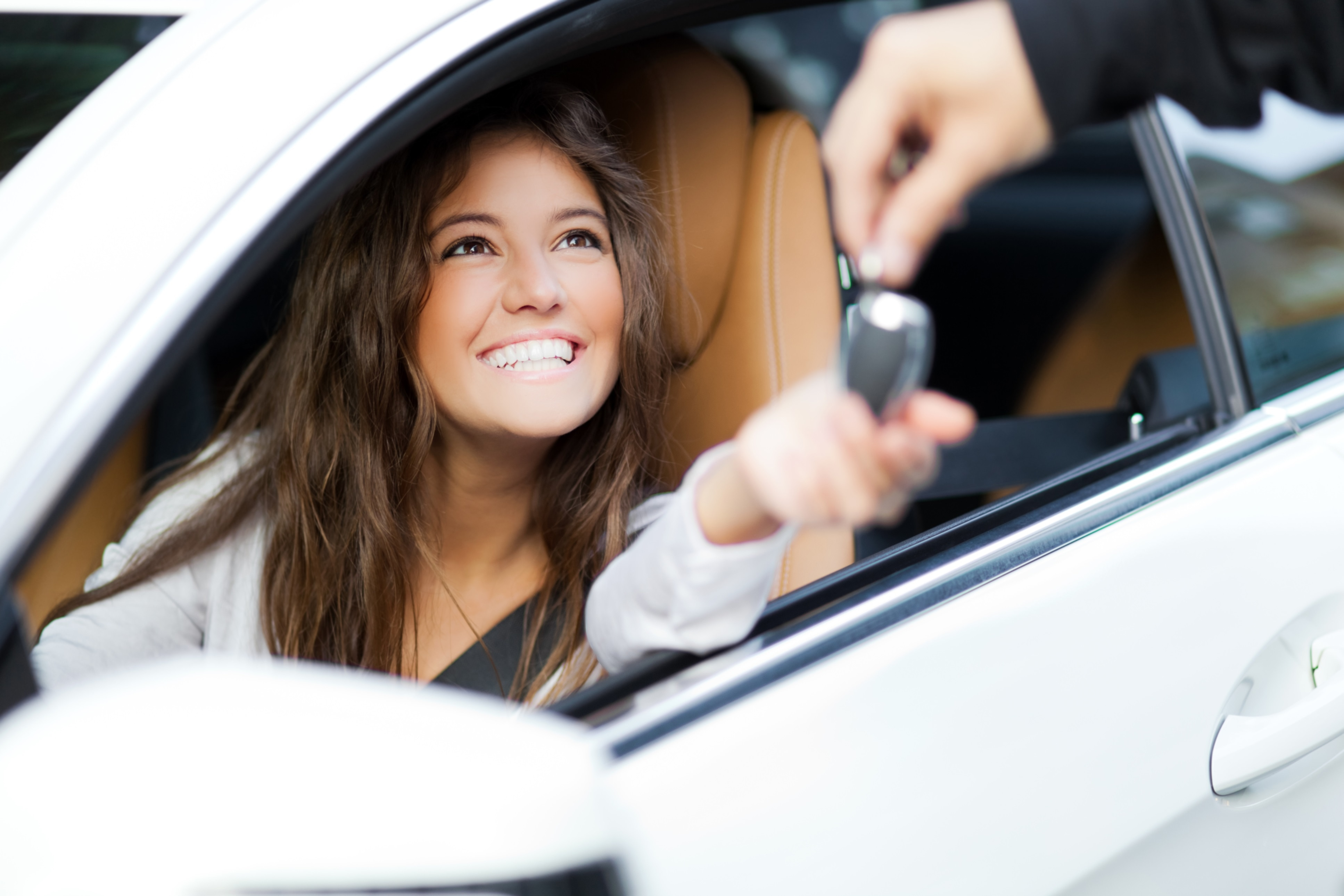 Honda Financial Services Account Management >> Honda Financial Services Germain Honda Of Naples Leasing
