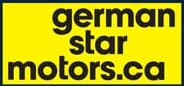 German Star Motors Inc.