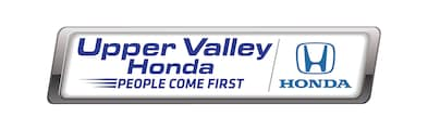 Upper Valley Honda