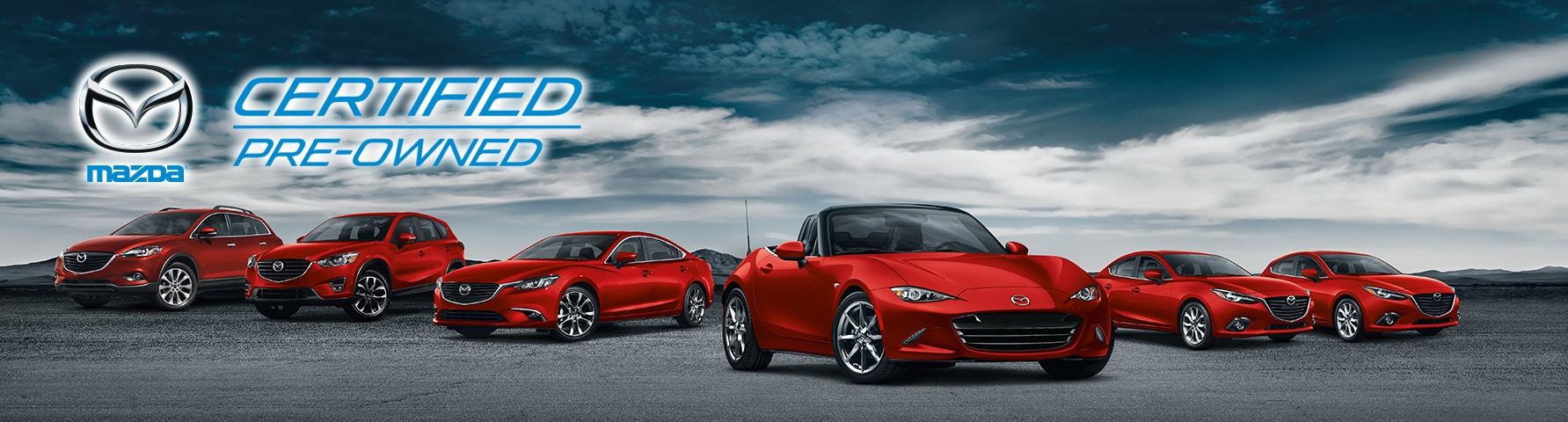 Gerry Gordon\'s Mazda | New Mazda dealership in Winnipeg, MB R3T 6A9