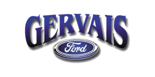 Gervais Ford