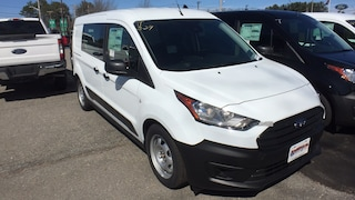 2019 Ford Transit Connect FWD