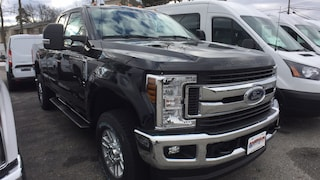 2019 Ford F-350 4X4