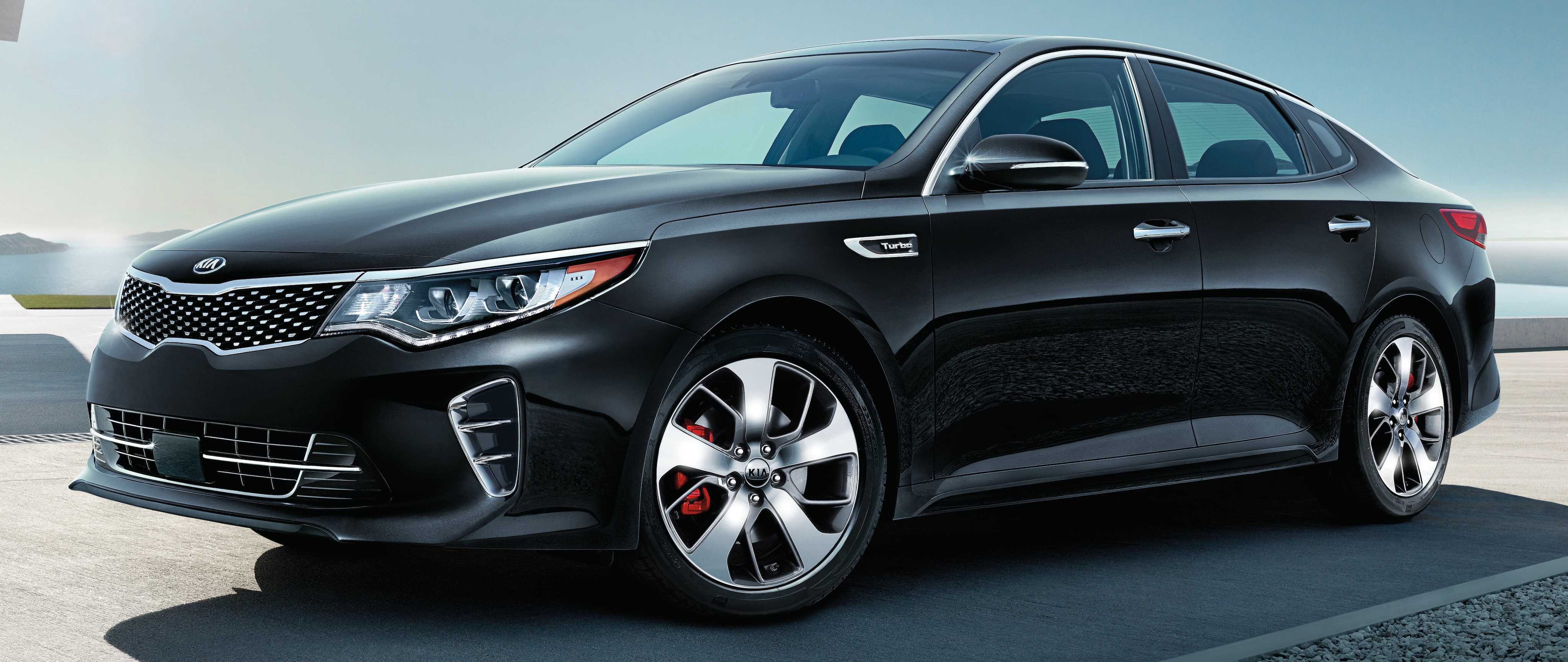 Kia Optima Lease Deals Ma Lamoureph Blog