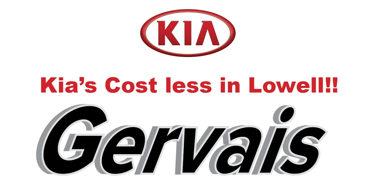 Ma Sales Tax On Cars >> New Kia Cars For Sale In Lowell Ma Near Nashua Nh