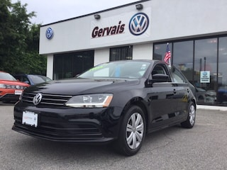 Cheap Used Cars For Sale >> Cheap Used Cars For Sale Under 20k In Lowell Ma Gervais Volkswagen
