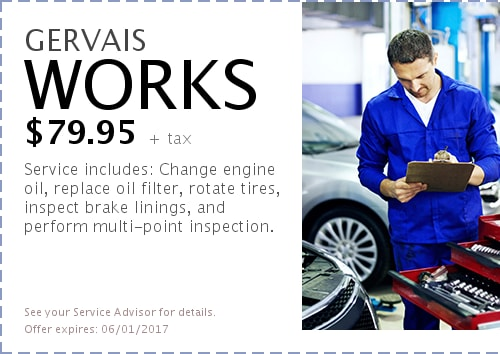 Recover from a rough winter with our tire alignment and suspension
