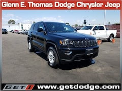 2019 Jeep Grand Cherokee Laredo Laredo 4x2