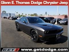 2018 Dodge Challenger R/T R/T RWD