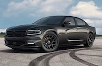 2019 Dodge Charger near Huntington Beach