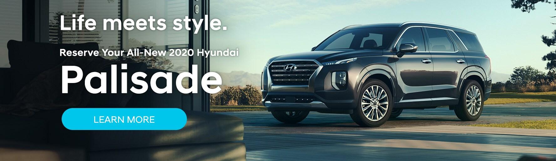 Gettel Hyundai Sarasota >> Sarasota FL Hyundai Dealer | Serving Venice & Sarasota