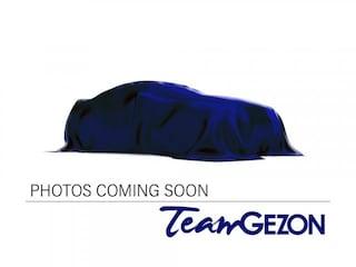 Bargain Used 2013 Dodge Journey R/T SUV 3C4PDCEG6DT589140 for sale in Grand Rapids, MI