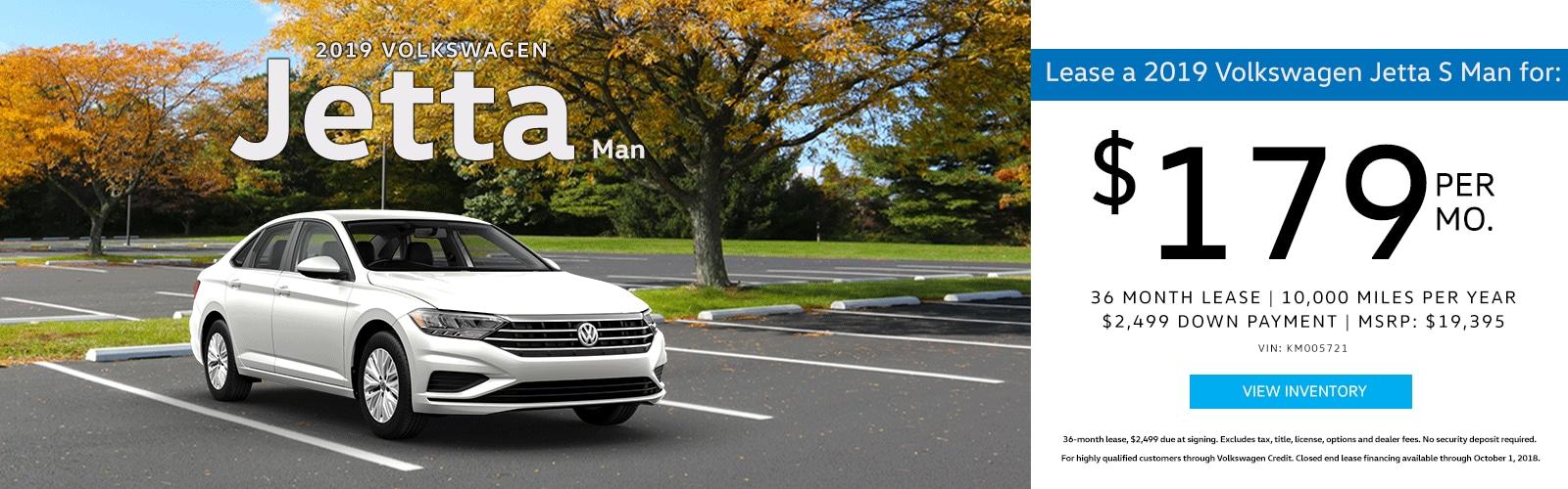 Gezon Volkswagen | New Volkswagen dealership in Grand Rapids, MI 49525