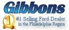 Gibbons Ford
