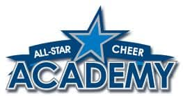 All Star Cheer Academy