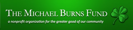 Michael burns Foundation