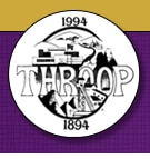 Throop Hose Company