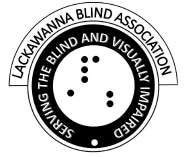 Blind Association of Lackawanna County