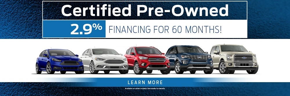 used ford for sale near wilkes barre scranton area used cars. Black Bedroom Furniture Sets. Home Design Ideas
