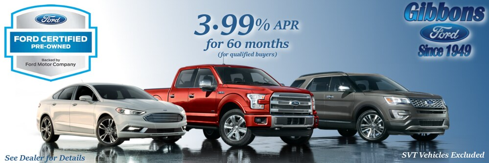 used car dealer in dickson city pa pre owned ford cars for sale gibbons ford. Black Bedroom Furniture Sets. Home Design Ideas