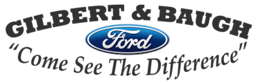 Gilbert & Baugh Ford