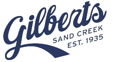 Gilberts of Sand Creek