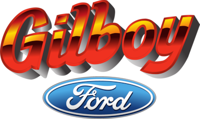Gilboy Ford
