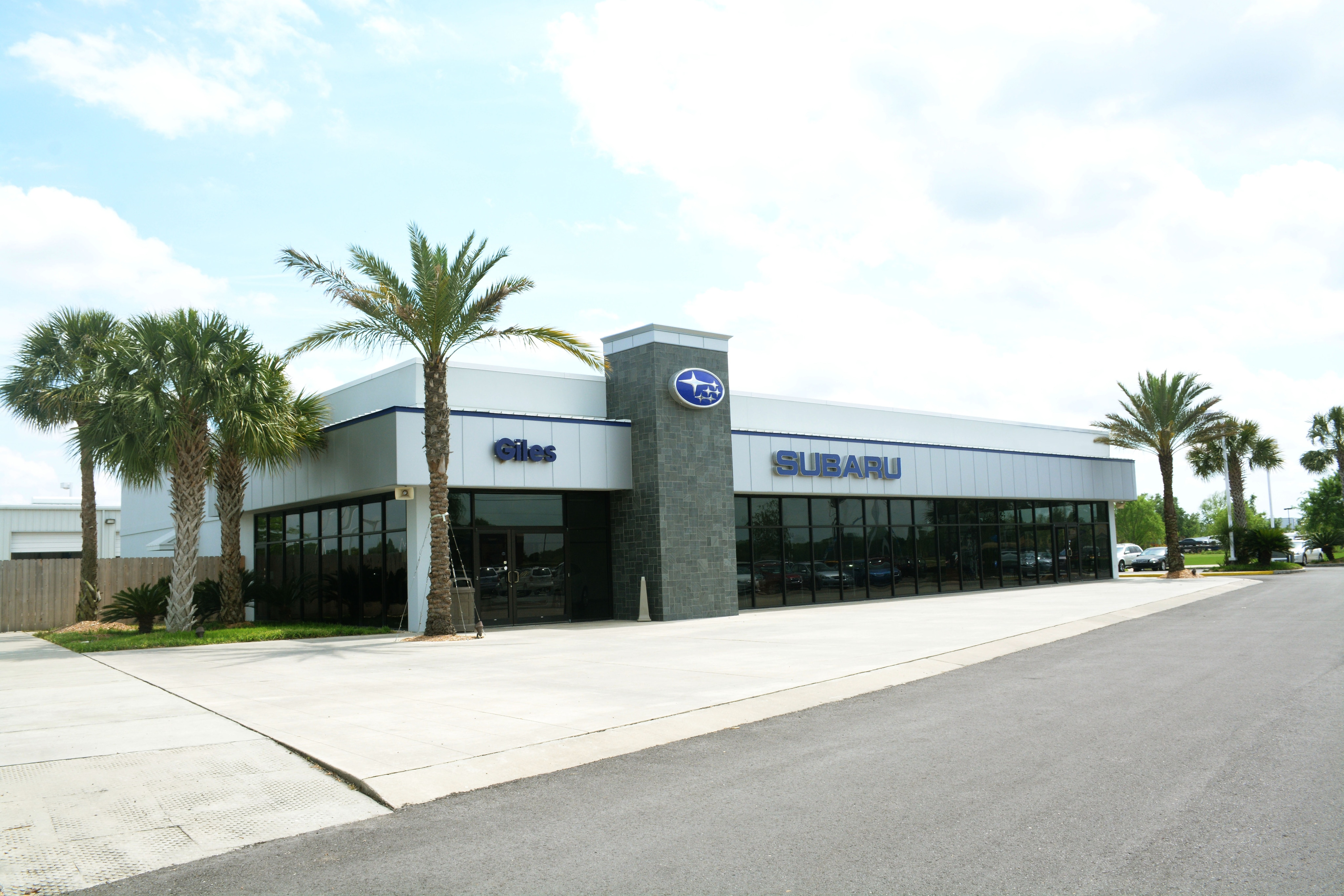 Giles Subaru New And Used Cars Lafayette Dealer 2000 Outback Turbo Quickly Browse Our Car Inventory Or Schedule Auto Service