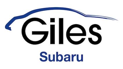 Giles Subaru