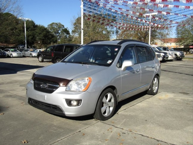 DYNAMIC_PREF_LABEL_AUTO_USED_DETAILS_INVENTORY_DETAIL1_ALTATTRIBUTEBEFORE 2008 Kia Rondo EX V6 Wagon DYNAMIC_PREF_LABEL_AUTO_USED_DETAILS_INVENTORY_DETAIL1_ALTATTRIBUTEAFTER