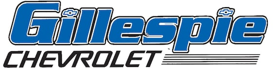 Gillespie Chevrolet