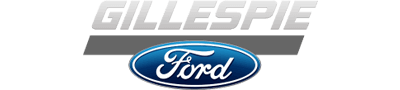 Gillespie Ford