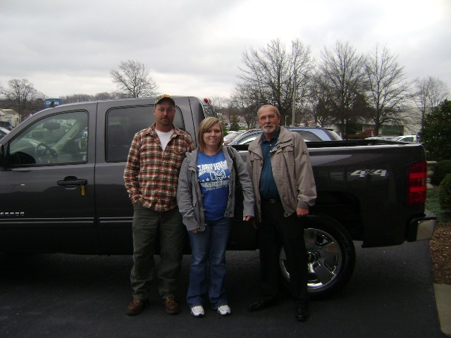 Gillie Hyde Glasgow Ky >> About Gillie Hyde Auto Group Used and New Car Dealers in Glasgow, KY   Serving Campbellsville ...