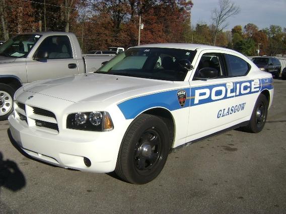 Law Auto Group >> Law Enforcement Gillie Hyde Auto Group