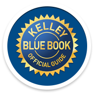 Kelley Blue Book Instant Cash Offer Gillie Hyde Dodge Chrysler