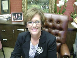 Meet Our Staff - Gillie Hyde Auto in Glasgow, KY