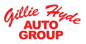 Gillie Hyde Glasgow Ky >> Gillie Hyde Auto Group Ford Cdjr Dealership In Glasgow Ky