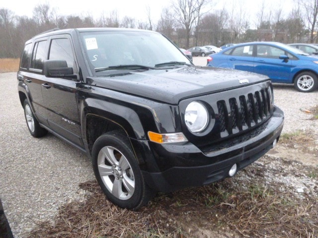 Used Inventory - Gillie Hyde Chrysler Dodge Jeep Ram in Glasgow, KY