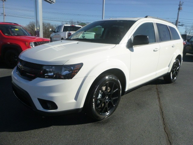 New Inventory - Gillie Hyde Chrysler Dodge Jeep Ram in Glasgow, KY