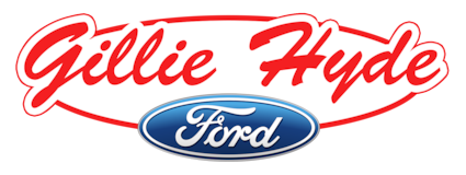 Gillie Hyde Ford Lincoln Inc.