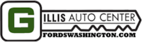 Gillis Auto Center