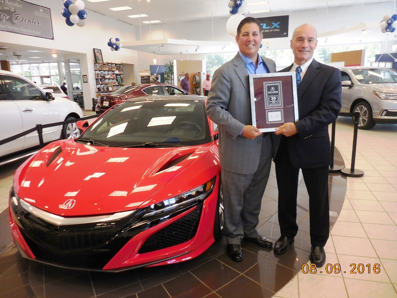 Gillman Acura Our Houston Dealership Is Proud To Represent Acura - Houston acura dealerships