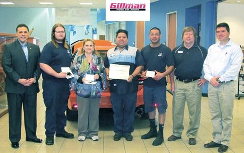 American Auto Group Auto Dealership In San Antonio | Autos ...
