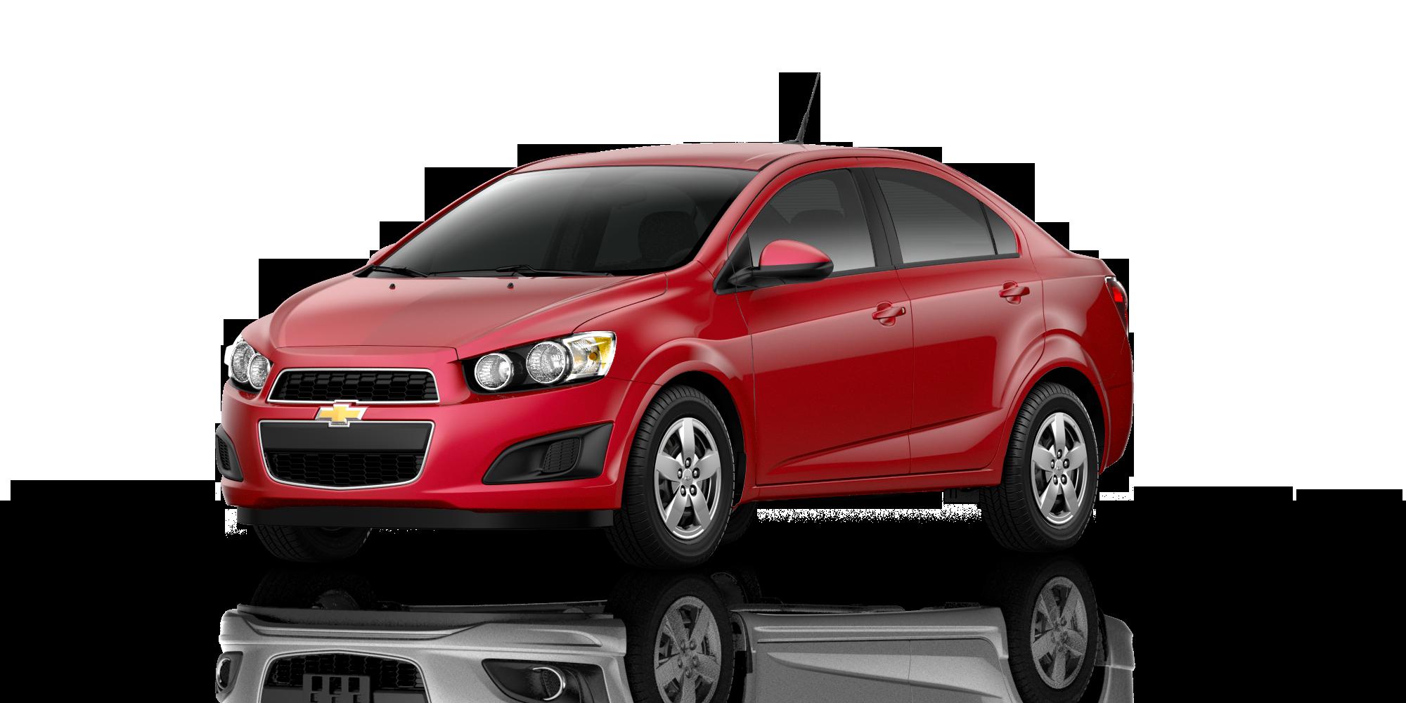 Gillman Subaru North >> Gillman Automotive Group   New Subaru, Nissan, Mitsubishi, Honda, Acura, Chevrolet, Buick, GMC ...