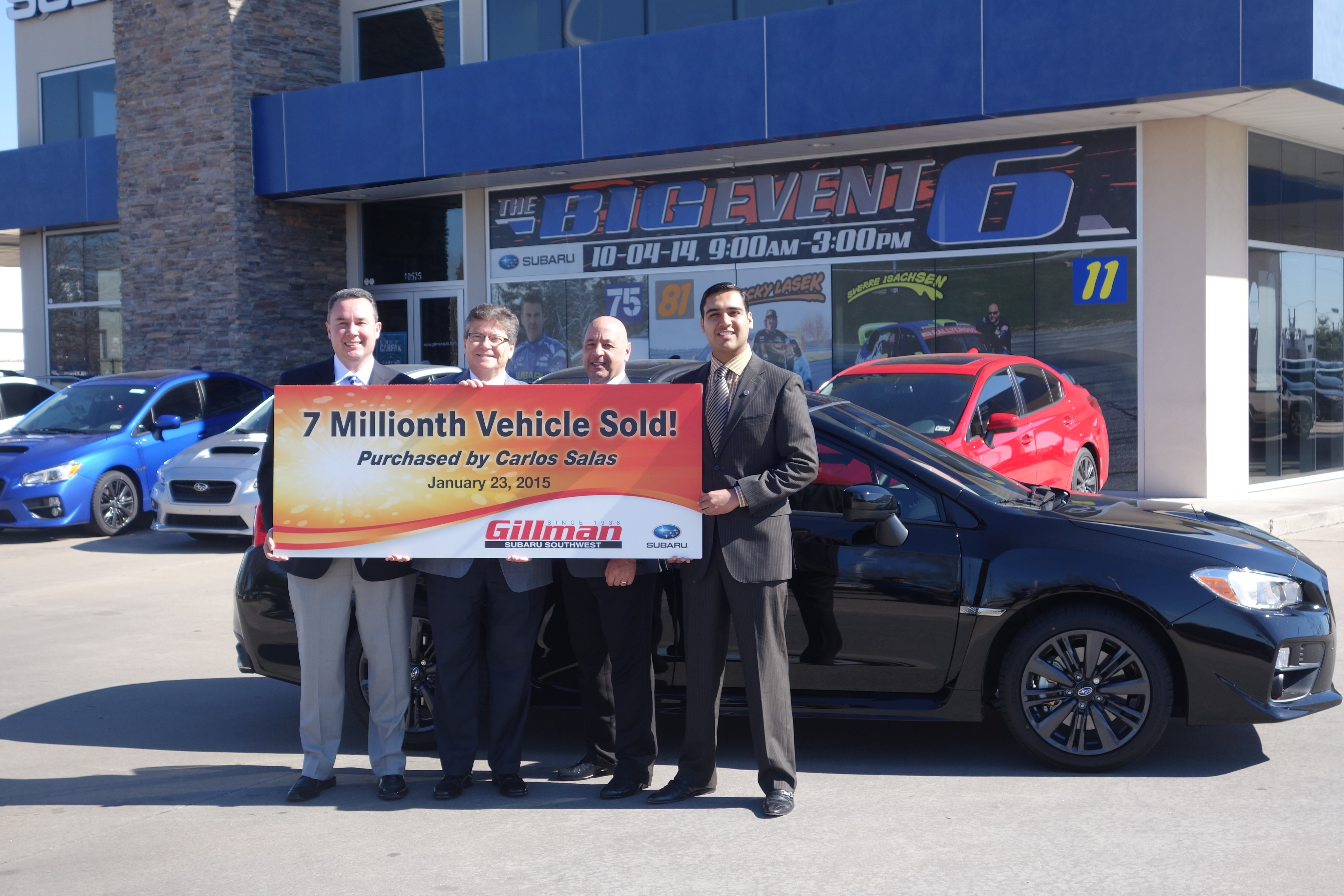 gillman automotive group new dodge jeep gmc buick chevrolet