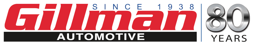 Gillman Automotive Group