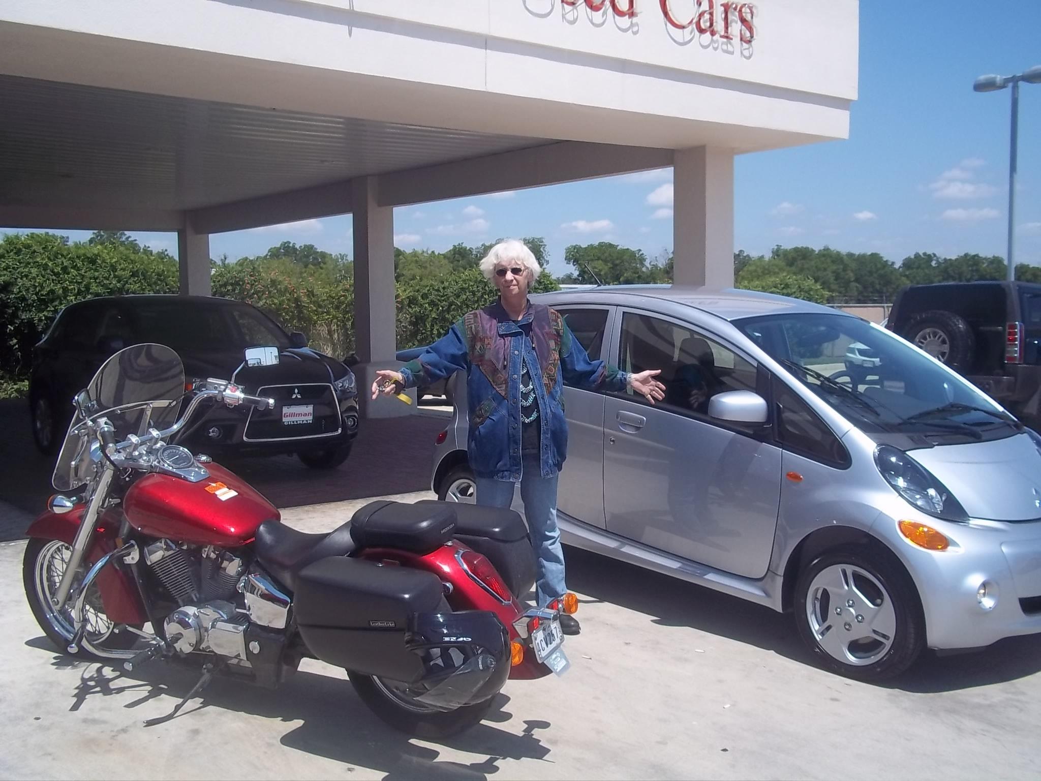 West Loop Mitsubishi San Antonio Tx >> Mitsubishi San Antonio | New Car Release Information