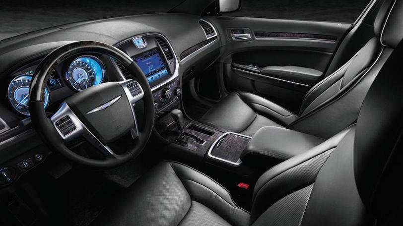 2015 chrysler 300 interior. with 2015 chrysler 300 interior d