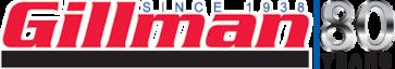 Gillman Chevrolet Harlingen